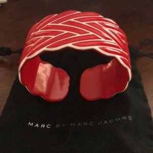 Marc Jacobs Cuff